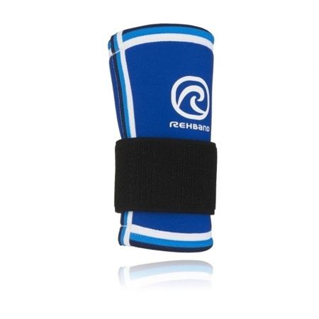 Rehband- Stabilizator nadgarstka Blue Line 7080