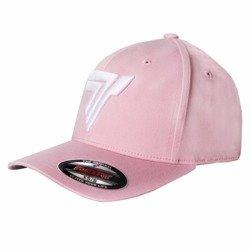 TREC WEAR -TW FullCap 020 Pink