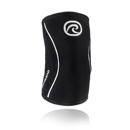 Rehband - Stabilizator łokcia Rehband 102306 Rx 5mm czarny