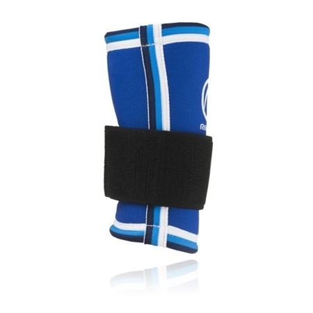 Rehband- Stabilizator nadgarstka Rehband 7080 Bleu Line