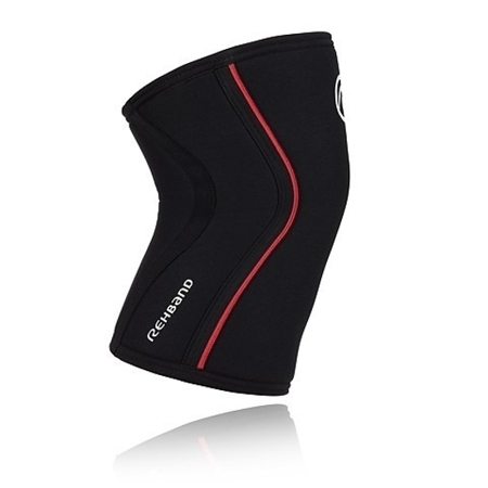 Rehband - stabilizator kolana Rehband 105436 Rx - 7mm